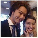 武井咲とTAKAHIROの引き裂かれた愛!不自然な交際否定に困惑!?のサムネイル画像