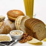 炭水化物はダイエットの敵!?糖質制限ダイエットについて徹底解説!のサムネイル画像