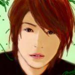 【真相は!?】嵐のメンバー相葉雅紀は性格が悪いって本当!?のサムネイル画像