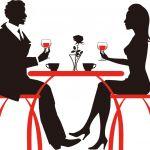 婚活が上手い人の考え方とは?年収の区切り方に大きな差があった!のサムネイル画像