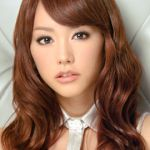 桐谷美玲のCMが可愛すぎ!そんなCMを集めてみました!!のサムネイル画像