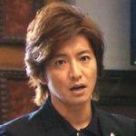 SMAP木村拓哉さん主演のドラマ「HERO」そのかっこよすぎる裏話!のサムネイル画像