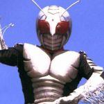 【カンフーアクション】一味違った仮面ライダースーパー1が凄い!のサムネイル画像