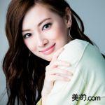 北川景子の出演ドラマを紹介!また見たくなっちゃうことでしょう!!のサムネイル画像