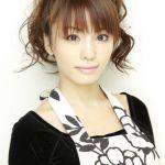 料理研究家でもグラビアを披露している森崎友紀さんは最高です!のサムネイル画像