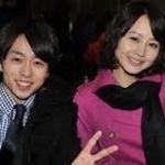 ドラマ共演で堀北真希と嵐・櫻井翔の熱愛発覚!?結婚の可能性は?のサムネイル画像