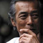 岩城滉一の日本芸能人初の宇宙旅行が延期になった本当の理由!?のサムネイル画像
