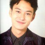 天然癒し系!?若手俳優岡田将生にはたして熱愛彼女はいるのでしょうか?のサムネイル画像