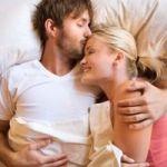 良い匂い・・・。彼氏の匂いが大好きな現象には深い理由があった!のサムネイル画像