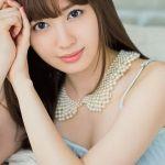 AKB48最年長!美意識の高い小嶋陽菜の肌がヤバイと話題に!!のサムネイル画像