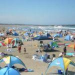 関東のおすすめ海水浴場は!?夏を思いっきり楽しもう!!!のサムネイル画像