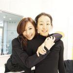 浅田舞が熱愛!?グラマラスボディ&ノーパンで浅田舞ブレイク中!のサムネイル画像