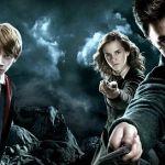 かっこいい?人気映画ハリーポッターの魔法についてまとめてみた!のサムネイル画像