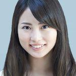志田未来の身長がかわいすぎる!どのくらい小さいのか調べてみたのサムネイル画像