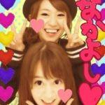 """大島優子のプライベート""""プリクラ""""流出で大騒動!?熱愛発覚か!?のサムネイル画像"""