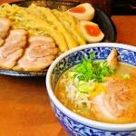食べておきたい☆おススメ大宮ラーメンのお店をご紹介します!のサムネイル画像