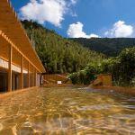 行ってみたい!神奈川県のおススメ日帰り温泉ベスト4をご紹介しますのサムネイル画像