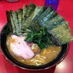 【ラーメン好き必見】横浜で絶大なる人気を誇るラーメン店3選のサムネイル画像