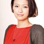 あの噂って本当なの!?女優・永倉奈菜の喫煙疑惑に迫る!!のサムネイル画像