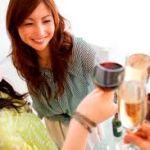 女子会におすすめ☆女子力がアップしそうな東京都内のお店!のサムネイル画像