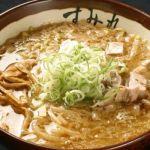 【必見】絶対に食べておきたい札幌ラーメン!!厳選7店一挙紹介!!のサムネイル画像