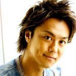 EXILE・TAKAHIROのようなカッコい髪型のセットの方法のサムネイル画像