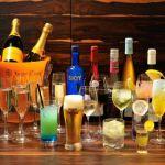 ダイエット中だけど・・・。お酒と上手く付き合って痩せよう!!のサムネイル画像