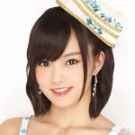 NMB48山本彩はAKB48選抜総選挙でてっぺん取れる日はくるのか!?のサムネイル画像
