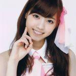 【恋愛禁止】乃木坂46人気メンバー・西野七瀬に彼氏がいる!?のサムネイル画像