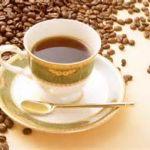 正しい飲み方で痩せられる!コーヒーダイエットについてまとめましたのサムネイル画像