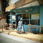 お洒落にゆったり過ごしたい☆東京のお洒落なおすすめカフェ!のサムネイル画像