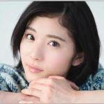 松岡茉優、高校時代の同級生とトーク番組『ボクらの時代』に出演!?のサムネイル画像