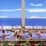 ディズニーだけじゃない!千葉県の日帰りおススメ温泉をご紹介のサムネイル画像