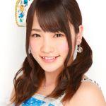 【元・AKB48】川栄李奈は総選挙に何回参加したのか!?順位は?のサムネイル画像