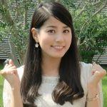【女子アナ】元Jリーガーの娘!永島優美が激しいダンスを披露!のサムネイル画像