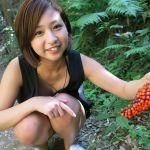 佐山彩香がイベントで天然発言?キュートな彼女の魅力をご紹介のサムネイル画像