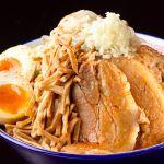 美味しいラーメン!ついつい食べ過ぎてしまうラーメンのカロリーは?のサムネイル画像
