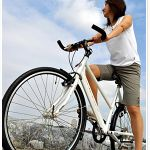 ダイエット時の運動は? 悩んでいるあなたには自転車がおすすめ!のサムネイル画像