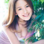 テラスハウスから一躍有名になった筧美和子!性格が悪いのは本当?のサムネイル画像