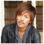 V6の森田剛さんの母ブログが閉鎖に追い込まれたヒドい理由!?のサムネイル画像