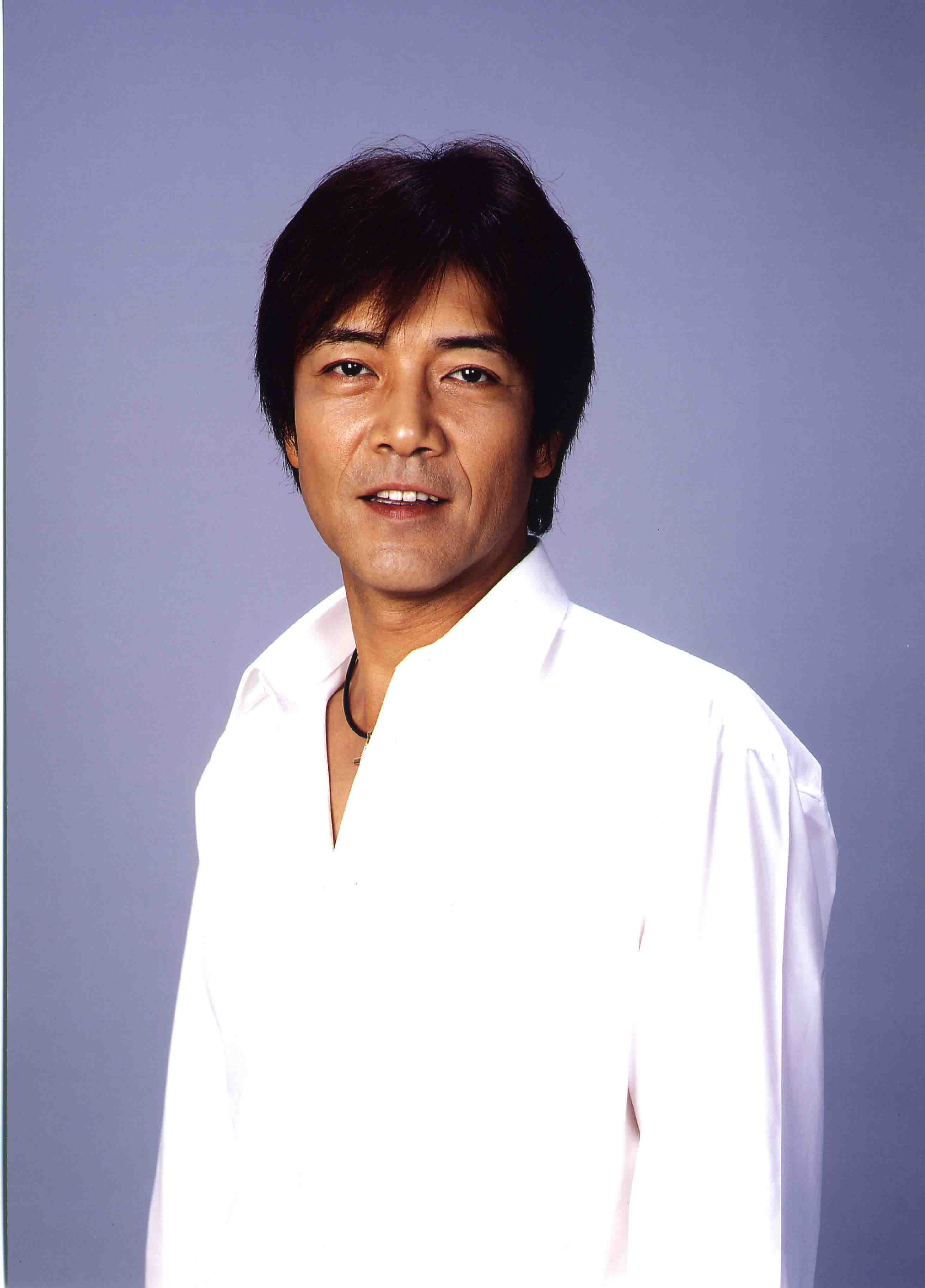 野口五郎さん、デビュー45周年記念コンサートに向けて鬼になる!?