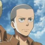 進撃の巨人・コミカル担当コニー!その性格と名場面を一挙公開!のサムネイル画像