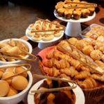 東京都内で食べられる☆おいしい専門料理のランチバイキングをご紹介!のサムネイル画像