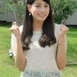 【ピーヒャラダンスで話題!】永島優美の身長の謎に迫る!!のサムネイル画像