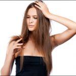 どうして髪は乾燥するの?髪の乾燥を防いでつや髪を手に入れよう!のサムネイル画像