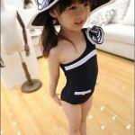 【大人顔負け!】セクシー?可愛い?キッズ(女の子)水着まとめのサムネイル画像
