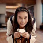 [めちゃかわ]柴咲コウの素敵な笑顔が見られる!ハーゲンダッツCMのサムネイル画像