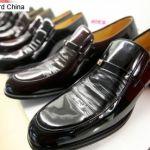 独断と好みで勝手に選びました。革靴の世界的ブランド、トップ7!のサムネイル画像