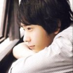 【ケチ返上】JCBカードのCMで買い物をする二宮和也さんが可愛い!!【動画あり】のサムネイル画像