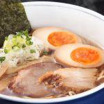 【ラーメン作り方】これであなたもスープ・麺・トッピングをマスターのサムネイル画像